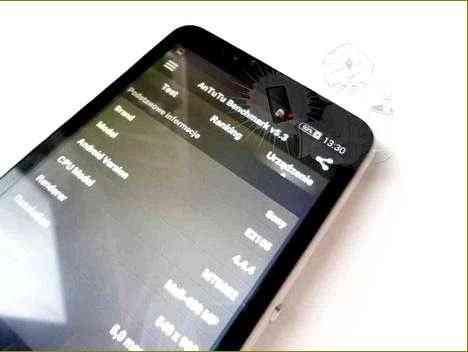 Sony Xperia E4, обзор, E2105