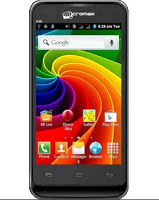 Micromax A36 Bolt root, инструкция, рут