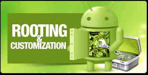 root, возможности, права, android