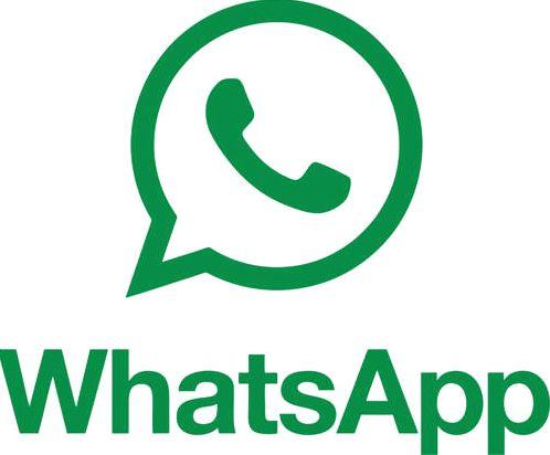 Как восстановить удаленные фотографии на андроиде в whatsapp