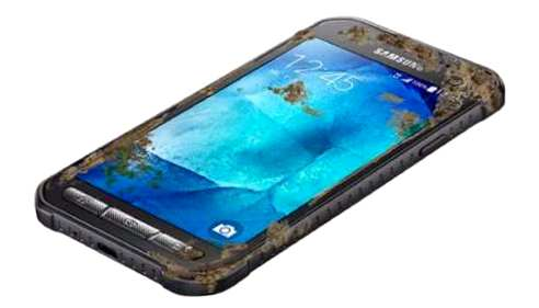 Samsung Galaxy Xcover 3, отзывы, how to root