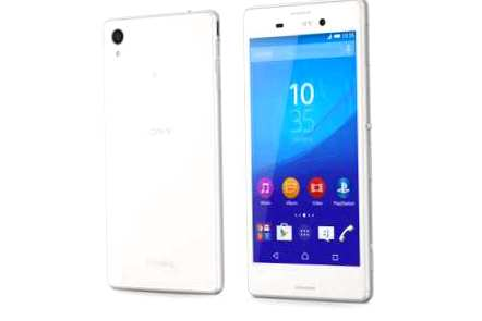 Sony Xperia M4 Aqua, root права, how to root