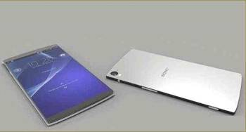 Sony Xperia Z4, how to root, рут права