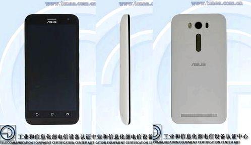 Обзор Asus Zenfone 3 цена, дата выхода, предзаказ