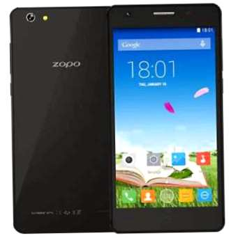 Zopo ZP720, root права, бэкап данных, how to root