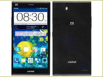 ZTE Grand X MAx+, how to root, Зте гранд макс