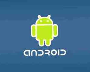 Как восстановить файлы на Android