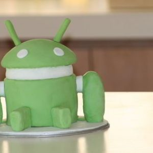 2018 root Android