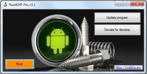 Приложения и софт